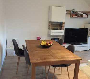 420 €, 55 m², 2 Zimmer