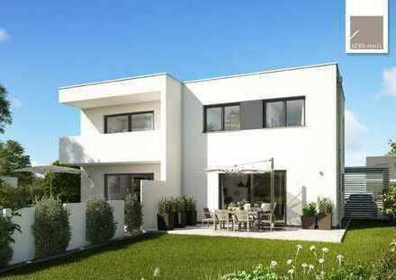 Bühlau - 540 m2 Platz für Ihre individuellen Vorstellungen