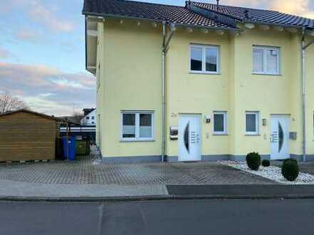 Schönes Haus mit fünf Zimmern in Gießen (Kreis), Linden
