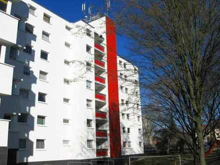 1 ZKB-Wohnung in Dossenheim (BESICHTIGUNG siehe unter SONSTIGES)