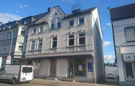 Nach Renovierung: 2-Raum Ladenbüro in Altenbochum!