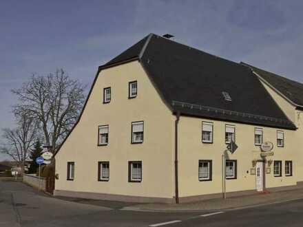 Haus mit viel Platz + großes grünes Grundstück zu vermieten
