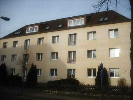 ruhige Lage/Stadtrand/Niedrigenergiehaus!