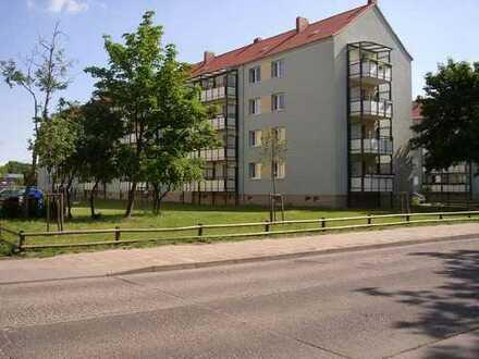 WBG - 3-RWE - im beliebten Stadtteil Nord!