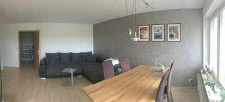 Gepflegte 2,5-Zimmer-Wohnung mit Balkon in Schwaikheim (soeben vermietet!)
