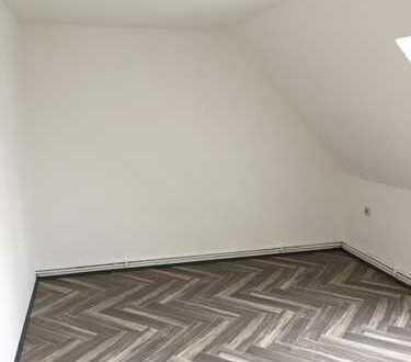 charmante und helle 2 Zimmerwohnung