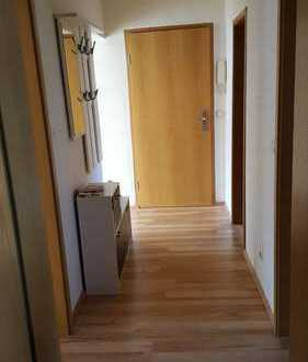 Schöne 3-Zimmer-Wohnung in Sankt Gangloff