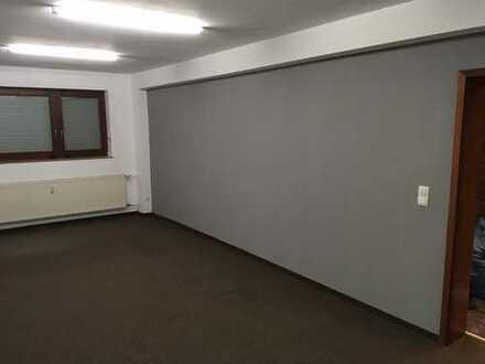 26,55qm Büro in Rheinberg zu vermieten
