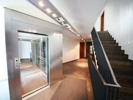 Luxuswohnung in 1A Lage Schwabing nahe der Pinakothek