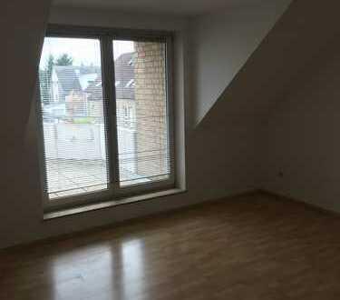 295 €, 30 m², 1 Zimmer