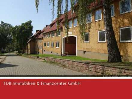 Schöne 3 Zimmerwohnung in der Siegfriedstraße 18