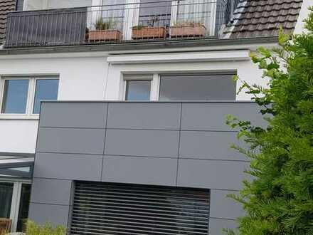 Attraktive 3-Zimmerwohnung mit Balkon in Köln-Worringen