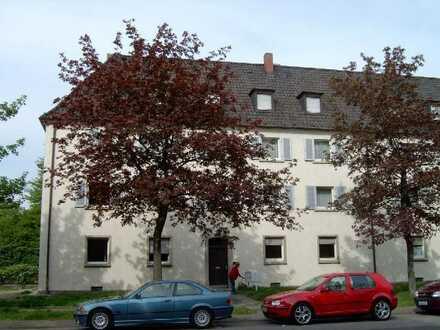 Frankenthal Heßheimer Viertel