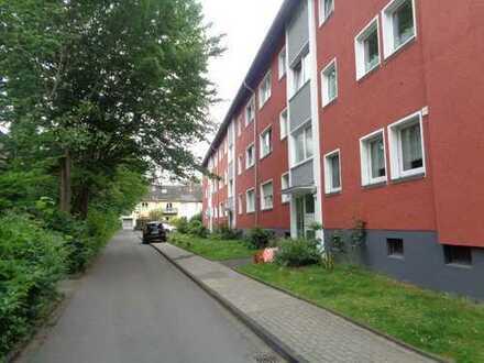 *Provisionsfrei vom Eigentümer ! * 2 vermietete ETW im Anlage-Paket ! Essen, Ruhrtalstr. 399/ 403 !