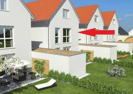 !!= Wohntraum Neubau: Einfamilienhaus zur Miete ab 01.07.19! =!!