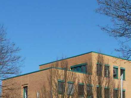 ~ 170 m² helle, ruhige Penthausbüros mit großer Dachterrasse - MARSDORF / Autobahnkreuz KÖLN-WEST