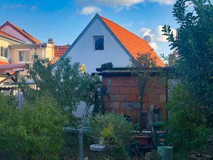 Schnuckeliges Häuschen im Ortszentrum - Versteigerung - keine Käuferprovision