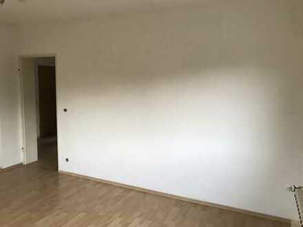 Schöne 3-Zimmer-Wohnung mit Garage in Schöllkrippen