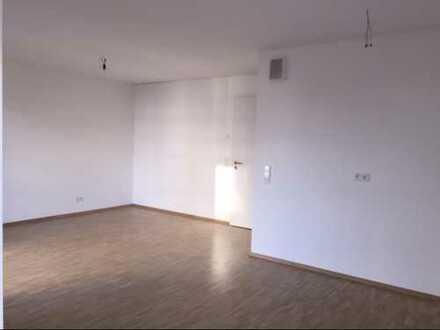 Moderne 2 Zim Wohnung nahe Rhein-Galerie / Modern 2 room apartment near Rhein-Galerie