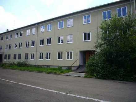 PEP Storage 19m² - Stau- und Lagerraum