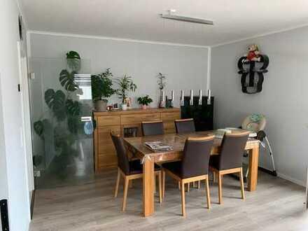 980 €, 96 m², 3 Zimmer
