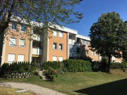 !!! Top Wohnung in Top Lage sucht Top Eigentümer/Vermieter !!!