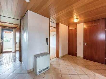 Top Angebot: Tolle Wohnung zum fairen Preis!