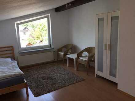 möbliertes Zimmer in 3er WG in Wesseling