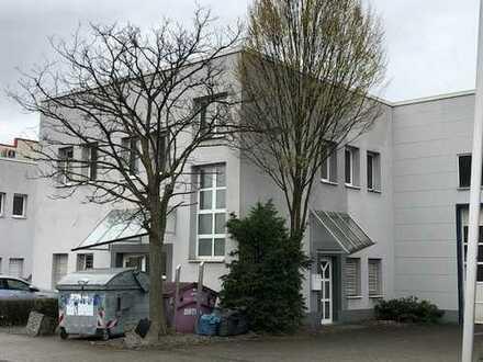 Mieterprovisionsfrei! Gepflegte Büroeinheit in MA-Casterfeld