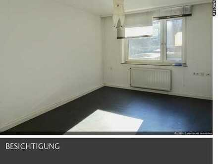 Schönes Apartment in der Südstadt (Uninähe)