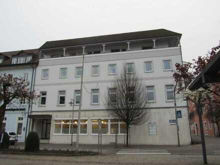 Repräsentative Bürofläche im Herzen von Eberbach