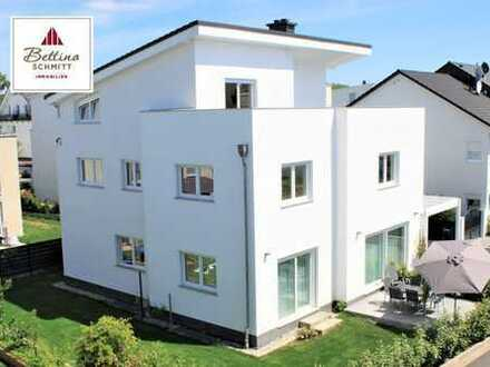Exquisites Familienhaus mit 300 qm luxuriöser Wohnfläche