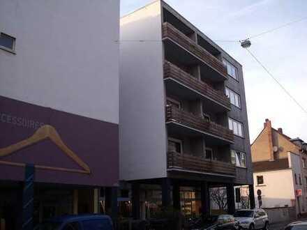 5-Zimmer-Wohnung in Stadt-Mitte
