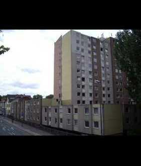 24.900 €, 20 m², 1 Zimmer