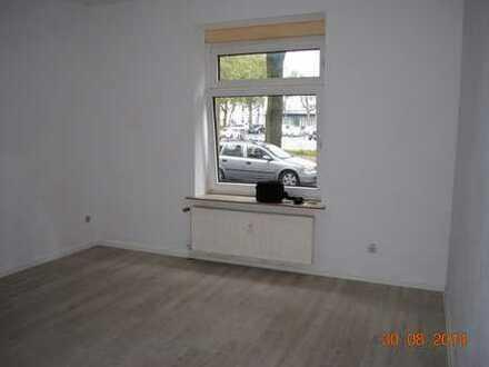 1,5-Raum Apartment mit Süd-Terrasse