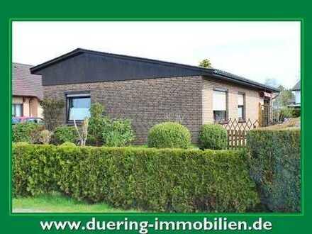 Einfamilienhaus in Ihrhove-Westoverledingen! Zentrumsnah!