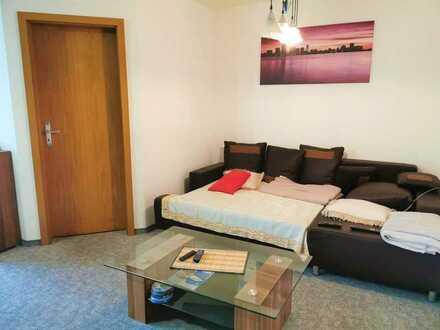 Kapitalanlage - 2-Zimmer Wohnung in Sonthofen
