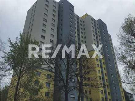 RE/MAX - Renditeobjekt in der Weststadt. Machen Sie mehr aus Ihrem Geld!