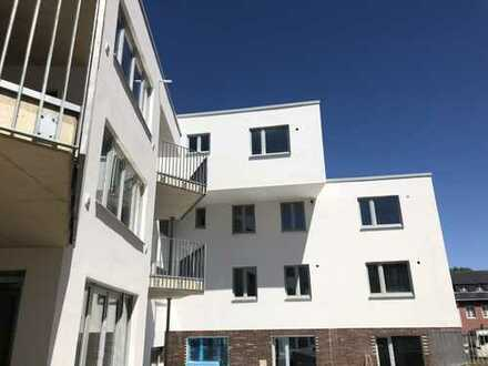 WUNDERBAR! Neubau Frechen-Bachem 3 Zi - Wohnungen 99 qm