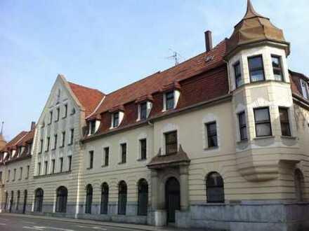 CO ** Direkt am E-Center ** Einzelhandels-/Fachmarktfläche ** ca. 350 m² **
