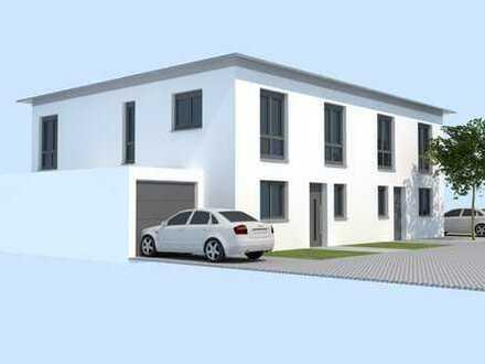 NEUBAU - ERSTBEZUG - 674m2 Grundstück - Modernes, geräumiges Haus mit 5 Zimmern