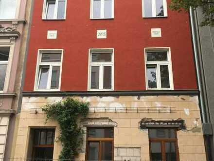 völlig sanierte 1-Zimmer Apartement in Köln - Mühlheim