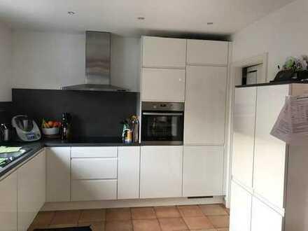 Schöne 4,5-Zimmer-Wohnung zur Miete in Schwetzingen-Schälzig