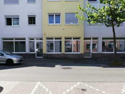 Großes Büro oder Ladengeschäft in zentraler Lage von Wiesloch