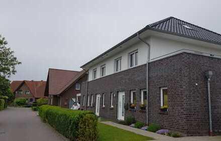 Bj. 2017! Erdwärmehaus mit Dachstudio in Osternburg