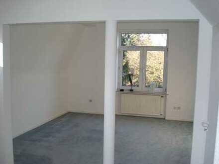 Schöne zwei Zimmer Wohnung in Hannover, Kirchrode