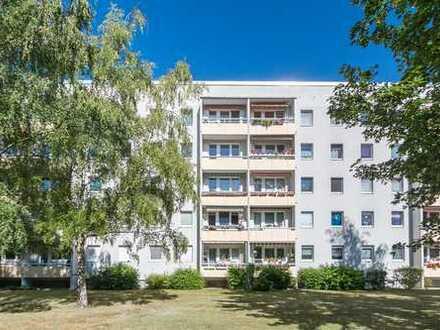 Modernisierte Eigentumswohnungen in Toplage von Potsdam-Am Stern