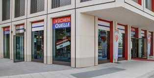 Ladenfläche in Stuttgart, Kriegsbergstraße / Ecke Heilbronner Straße