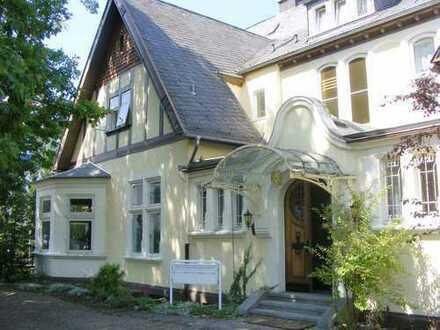 Großzügiges Appartement Nähe der Berufsbildenden Schule in Bad Kreuznach (211)