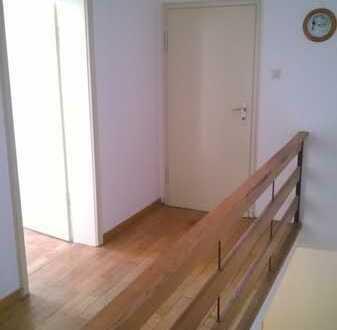 Schöne 3-Zimmer-Maisonette-Wohnung im Zentrum von Bad Urach
